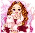 choupadu45