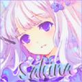 Sakina93
