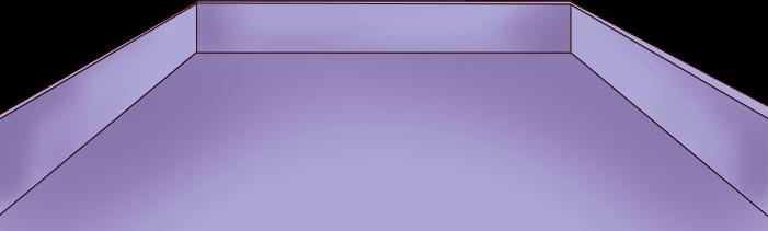 Bac violet