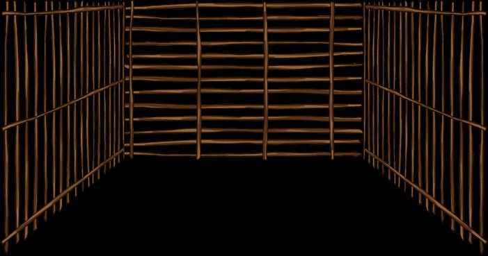 Taiti 4