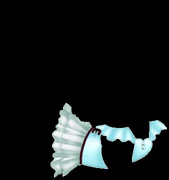 Furão Neptune