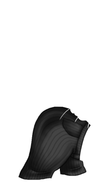 Encre