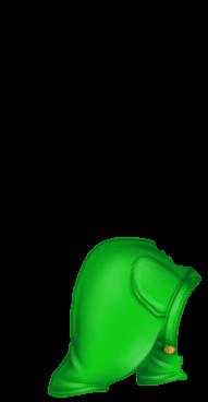 Furão Roux