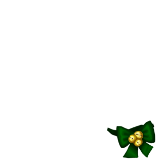 Furão Spicy