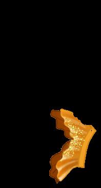 Furão Soleil