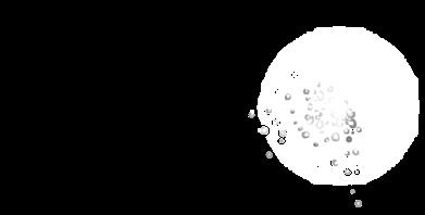 Furão Bubbles