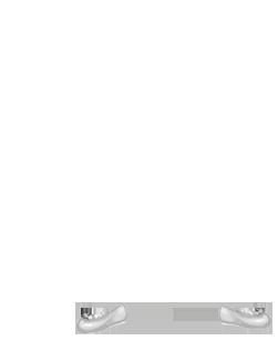 Criceto Douceur