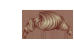 Criceto Boréale