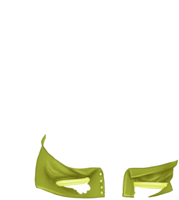 Praline