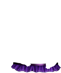 Criceto Cromimi