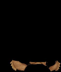 Criceto Crème