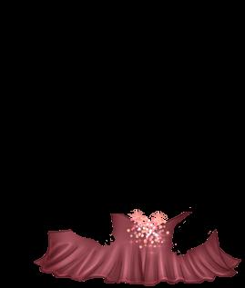 Criceto Spicy