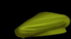 Milibar