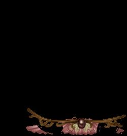 Criceto Beige