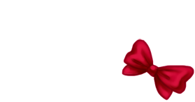 Criceto Praline