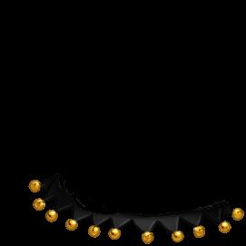 Adote um Criceto Bege dourado
