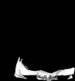 Criceto Marron rayé