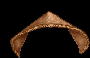 Criceto Castanha