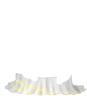 Criceto Pralina
