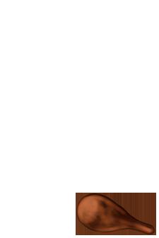 coelho Cromimi