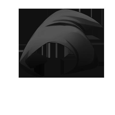 coelho Printemps