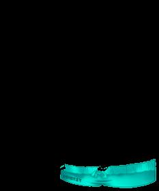 Mouse Arc-en-Ciel