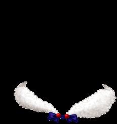 Mouse Veneza