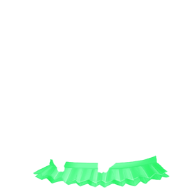 Mouse Damasco clássico
