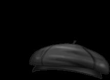 Mouse Douceur