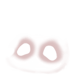 Mouse Preto e branco