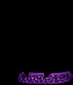 Mouse Roseviolet