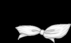 Mouse Abricot classique