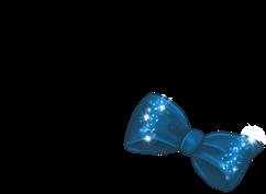 Mouse Crominavi