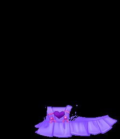 Adote um Mouse Preto