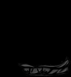 Crominavi