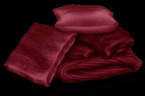 Almofadas e capas Chalé Interior