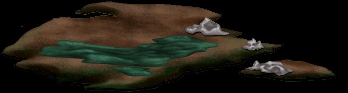 Areia do Barco Fantasma