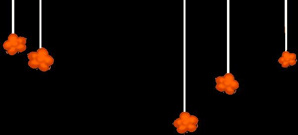 Etoiles Nuage