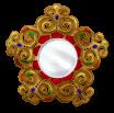Miroir Bollywood
