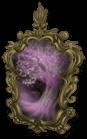 Espelho do Castelo Negro