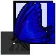 Papillon Pâques 2