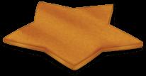 Santa Star Rug