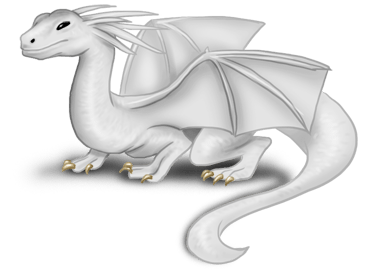 Dragon Gothica