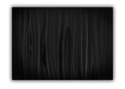 Planche Bois Sorcière