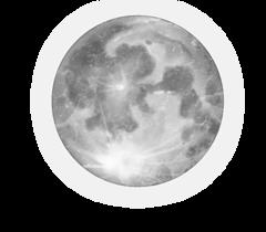 Bruxa da lua