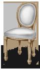 Trilha De Dança Da Cadeira