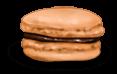 Macaron 3 anos