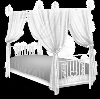 Nove camas