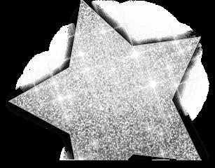 Estrela RockStar
