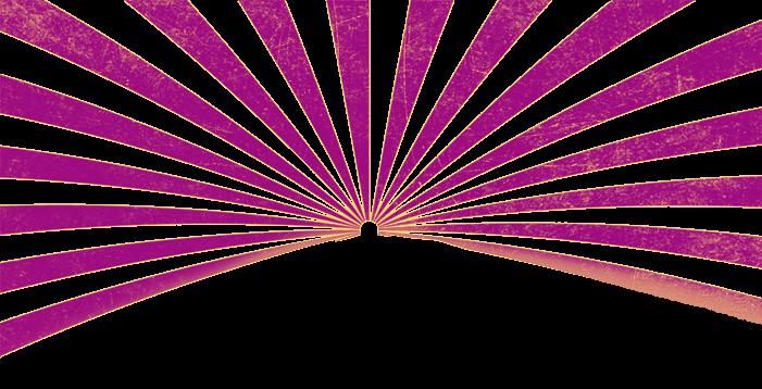 Lumière couleur RockStar